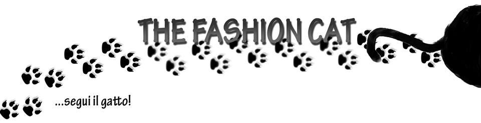 "Riflessioni sparse sul ""second hand"" – The Fashion Cat"