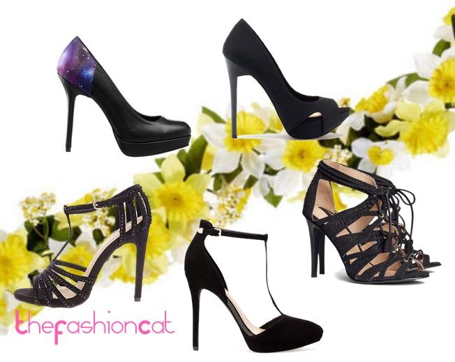 shoes_dark
