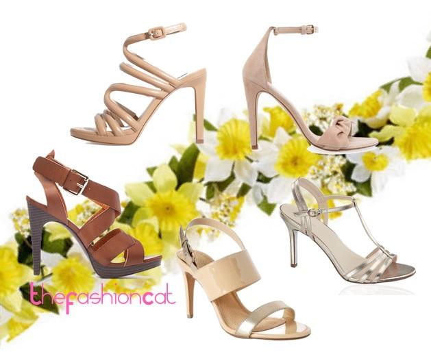 shoes_fair