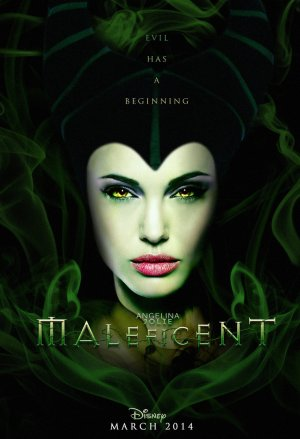 maleficent-teaser-poster