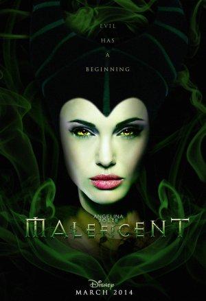 maleficent-teaser-poster