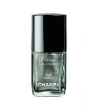 Chanel-Graphite