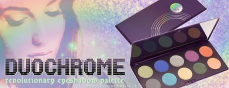 NeveCosmetics-Palette-Duochrome-Flyer01