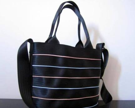 recycledbag strip 75€