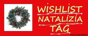 wishlist-natalizia-tag