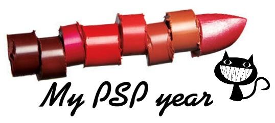 psp year