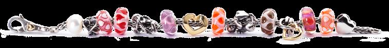2015-Valentines-Bracelet-Straight
