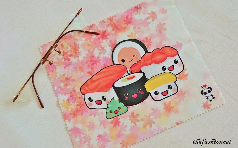Disegni kawaii youtube foto di disegni kawaii come for Immagini disegni kawaii