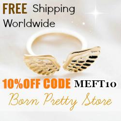 MEFT10