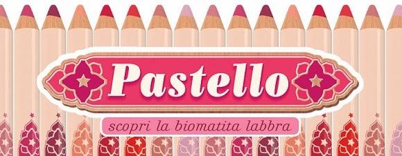 NeveCosmetics-Pastello-Labbra-01