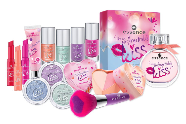 Essence-unforgettable-kiss-