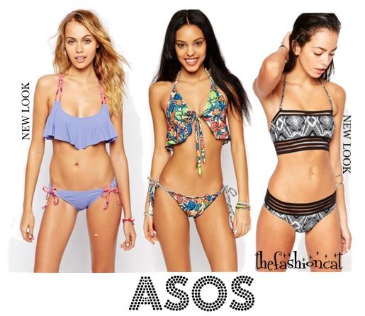 sea_asos