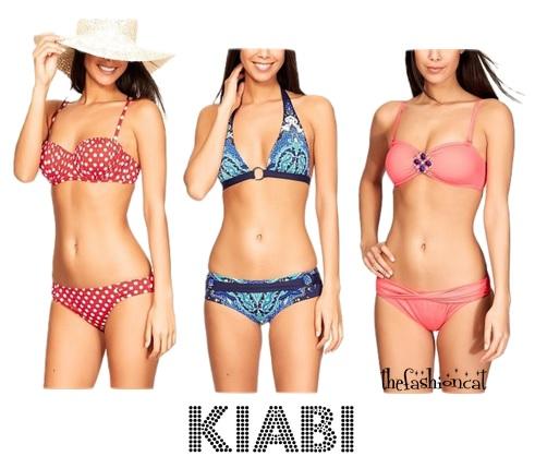 sea_kiabi