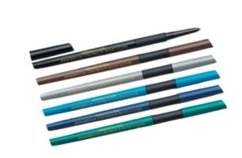 bv matita
