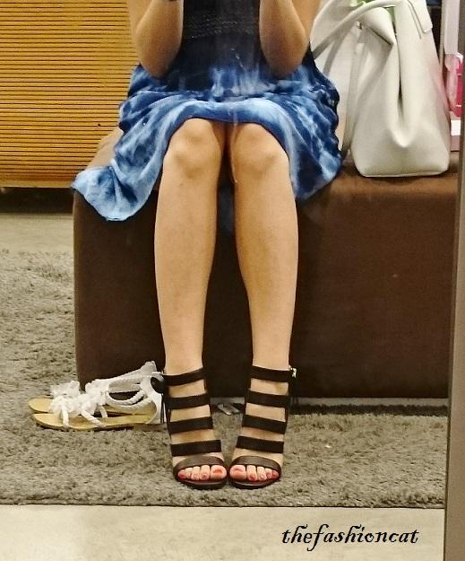uk availability 43929 f56f1 biella scarpe – The Fashion Cat