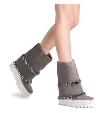 casadei-sneakers-890e