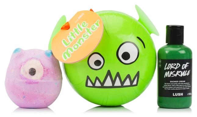 pr_shot_little_monster_gift
