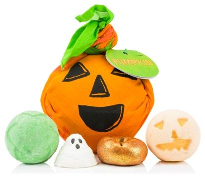 pr_shot_pumpkin