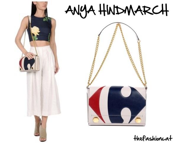 anya-hindmarch-1006e