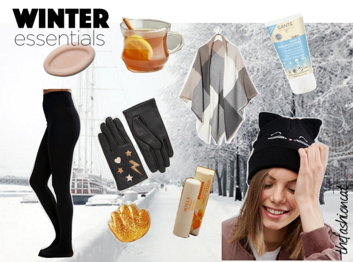 winter-essentials