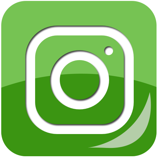 instagram_green_icon