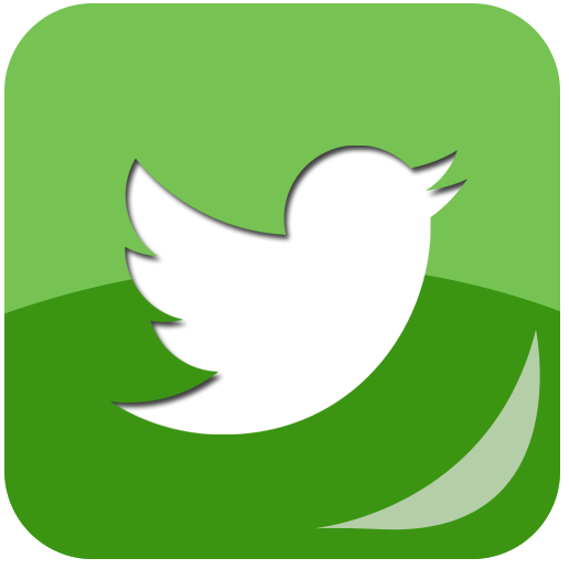 twitter_green_icon