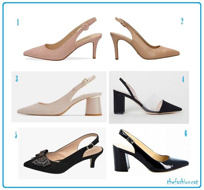 cc579765a671e9 Se non siete ancora pronte per tutto questo colore, o se state cercando un  paio di scarpe ben più sfruttabile, posso invece consigliarvi questa  seconda ...